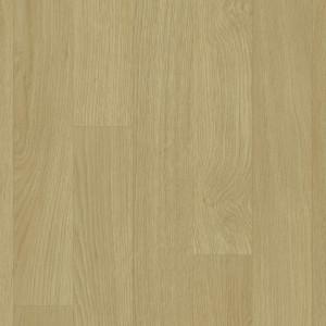 Linoleum Covor PVC TAPIFLEX EXCELLENCE 80 - Oak Longstripe NATURAL