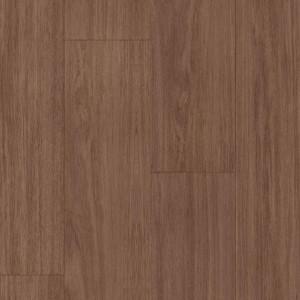 Linoleum Covor PVC TAPIFLEX EXCELLENCE 80 - SERENE OAK RED BROWN
