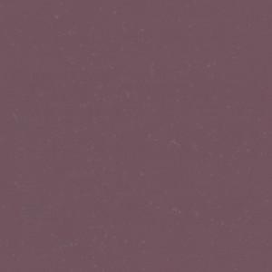 Linoleum Covor PVC TAPIFLEX PLATINIUM 100 - Melt EGGPLANT