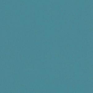 Linoleum Covor PVC TAPIFLEX PLATINIUM 100 - Melt TURQUOISE