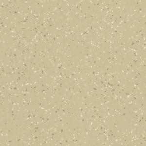 Linoleum Covor PVC TAPIFLEX PLATINIUM 100 - Salt&Pepper GREGE