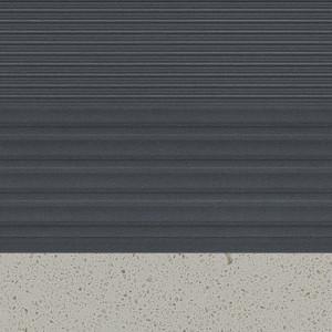 Linoleum Covor PVC TAPIFLEX STAIRS - Granito Stairs GREY
