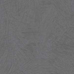 Linoleum Covor PVC Tapiflex Tiles 65 - Esquisse DARK GREY
