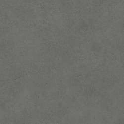 Linoleum Covor PVC Tarkett ACCZENT EXCELLENCE 80 - Concrete DARK GREY