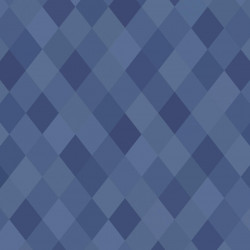 Linoleum Covor PVC Tarkett ACCZENT EXCELLENCE 80 - Diamond BLUE