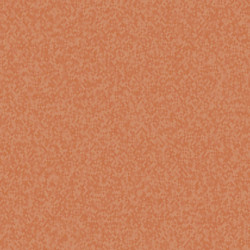 Linoleum Covor PVC Tarkett ACCZENT EXCELLENCE 80 - Facet ORANGE