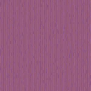Linoleum Covor PVC Tarkett ACCZENT EXCELLENCE 80 - Fusion Lines BRIGHT VIOLET