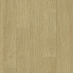 Linoleum Covor PVC Tarkett Covor PVC ACCZENT EXCELLENCE 80 - Oak Longstripe LIGHT