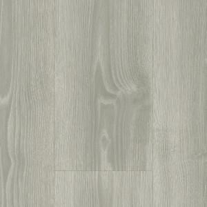 Linoleum Covor PVC Tarkett Covor PVC ACCZENT EXCELLENCE 80 - Scandinavian Oak MEDIUM GREY