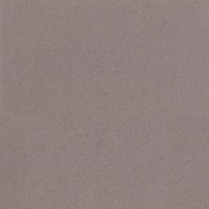 Linoleum Covor PVC Tarkett Covor PVC Acczent Universal - CONCRETE GREY