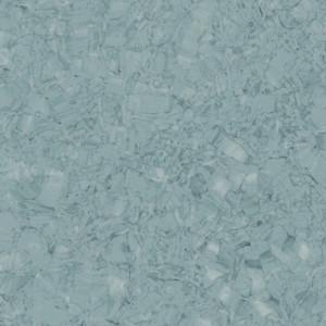 Linoleum Covor PVC Tarkett Covor PVC iQ MEGALIT - Megalit PASTEL TURQUOISE 0617