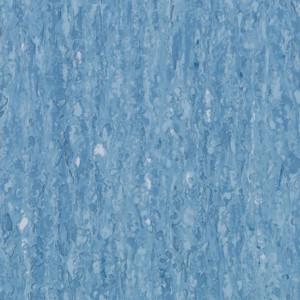 Linoleum Covor PVC Tarkett Covor PVC iQ OPTIMA Acoustic - Optima MEDIUM BLUE