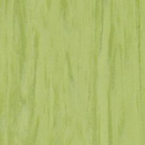 Linoleum Covor PVC Tarkett Covor PVC STANDARD PLUS (2.0 mm) - Standard LIME 0922