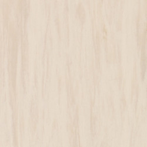 Linoleum Covor PVC Tarkett Covor PVC STANDARD PLUS (2.0 mm) - Standard SAND LIGHT 0912