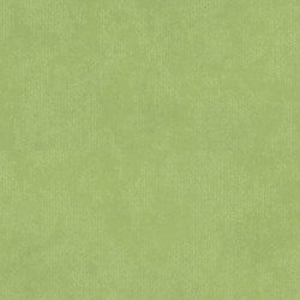 Linoleum Covor PVC Tarkett Covor PVC Tapiflex Tiles 65 - Stamp GREEN