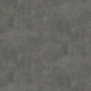 Linoleum Covor PVC Tarkett Covor PVC TOPAZ 70 - Stencil Concrete BLACK