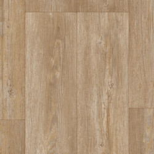 Linoleum Covor PVC Tarkett Covor PVC TOPAZ 70 - Winter Pine SOFT NATU