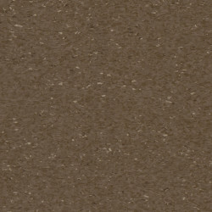 Linoleum Covor PVC Tarkett IQ Granit - BROWN 0415