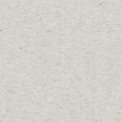 Linoleum Covor PVC Tarkett IQ Granit - MICRO NEUTRAL LIGHT GREY 0353