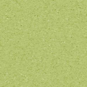 Linoleum Covor PVC Tarkett IQ Granit - SOFT KIWI 0750