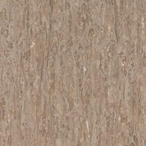 Linoleum Covor PVC Tarkett IQ Optima - 820