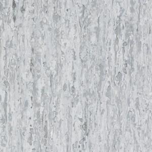 Linoleum Covor PVC Tarkett IQ Optima - 872