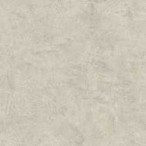 Linoleum Covor PVC Tarkett METEOR 55 - Fossil LIGHT GREGE