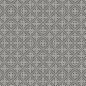 Linoleum Covor PVC Tarkett Pardoseala Antiderapanta AQUARELLE FLOOR - Istanbul MEDIUM GREY