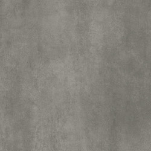 Linoleum Covor PVC Tarkett Pardoseala Antiderapanta AQUARELLE FLOOR - Raw Concrete DARK GREY