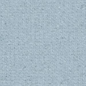Linoleum Covor PVC Tarkett Pardoseala antiderapanta GRANIT MULTISAFE - Granit GREEN BLUE 0749