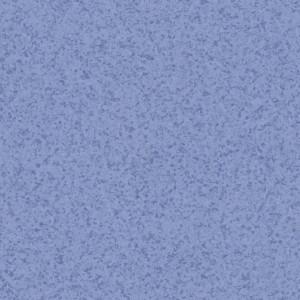 Linoleum Covor PVC Tarkett Pardoseala antiderapanta PRIMO SAFE.T - Primo MEDIUM BLUE 0806