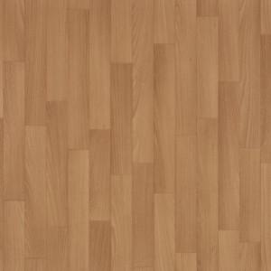 Linoleum Covor PVC Tarkett Pardoseala antiderapanta SAFETRED DESIGN - Beech NATURAL