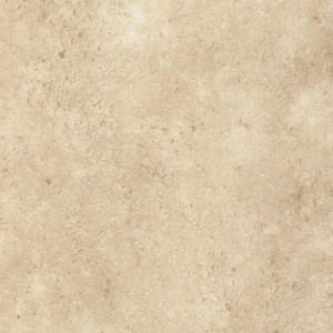 Linoleum Covor PVC Tarkett Pardoseala antiderapanta SAFETRED DESIGN - Rock LINEN