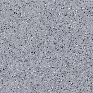 Linoleum Covor PVC Tarkett Pardoseala antiderapanta SAFETRED UNIVERSAL - MERCURY