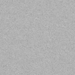 Linoleum Covor PVC Tarkett Pardoseala Antistatica PRIMO SD - Primo MEDIUM DARK PURE GREY 0562