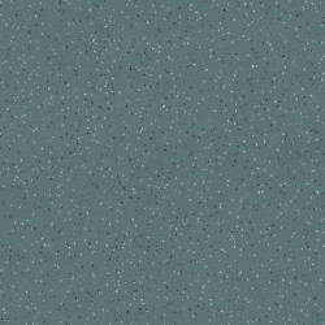 Linoleum Covor PVC Tarkett Pardoseala de protectie TOUCHDOWN - Touchdown GREEN