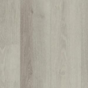 Linoleum Covor PVC Tarkett Pardoseala LVT iD Click Ultimate 55-70 & 55-70 PLUS - Light Oak LIGHT GREY