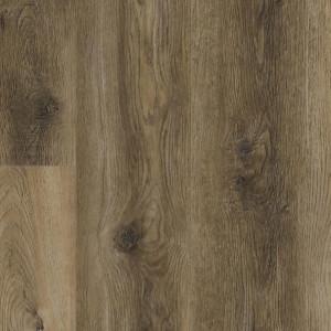 Linoleum Covor PVC Tarkett Pardoseala LVT iD Click Ultimate 55-70 & 55-70 PLUS - Riviera Oak WARM BROWN