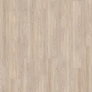 Linoleum Covor PVC Tarkett Pardoseala LVT iD ESSENTIAL 30 - Aspen Oak BEIGE