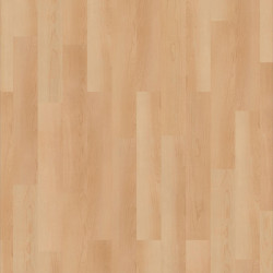 Linoleum Covor PVC Tarkett Pardoseala LVT iD ESSENTIAL 30 - Maple NATURAL