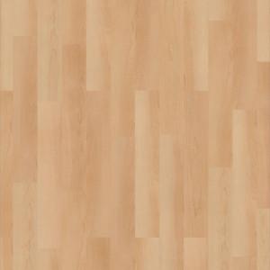 Linoleum Covor PVC Tarkett Pardoseala LVT iD ESSENTIAL 30 - Maple NATURAL