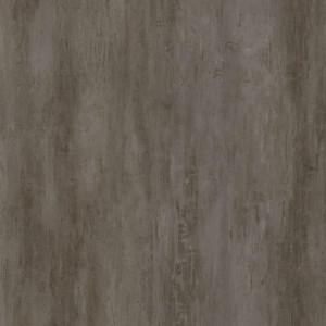 Linoleum Covor PVC Tarkett Pardoseala LVT iD ESSENTIAL 30 - Scratched Metal GREY
