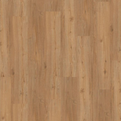 Linoleum Covor PVC Tarkett Pardoseala LVT iD ESSENTIAL 30 - Soft Oak LIGHT BROWN