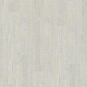 Linoleum Covor PVC Tarkett Pardoseala LVT iD ESSENTIAL 30 - Washed Pine SNOW