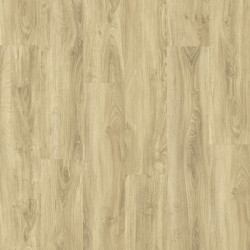 Linoleum Covor PVC Tarkett Pardoseala LVT iD INSPIRATION 55 & 55 PLUS - English Oak LIGHT