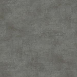 Linoleum Covor PVC Tarkett Pardoseala LVT iD INSPIRATION 55 & 55 PLUS - Oxide BLACK STEEL