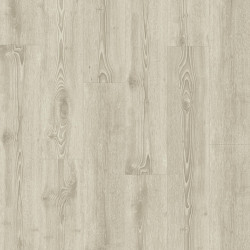 Linoleum Covor PVC Tarkett Pardoseala LVT iD INSPIRATION 55 & 55 PLUS - Scandinavian Oak MEDIUM BEIGE