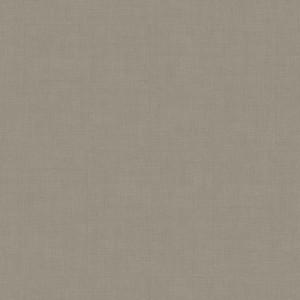 Linoleum Covor PVC Tarkett Pardoseala LVT iD INSPIRATION 70 & 70 PLUS - Tisse BEIGE