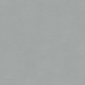 Linoleum Covor PVC Tarkett Pardoseala LVT iD INSPIRATION 70 & 70 PLUS - Twine BLUE GREY