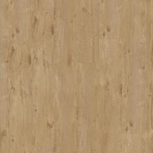 Linoleum Covor PVC Tarkett Pardoseala LVT iD INSPIRATION CLICK & CLICK PLUS - Alpine Oak NATURAL